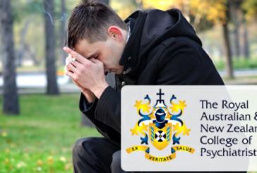 AUSTRALIA: Psychiatrists call for e-cigarette ban to be withdrawn.