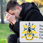 אוסטרליה: פסיכיאטרים קוראים לבטל את איסור הסיגריה האלקטרונית.
