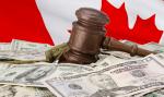 קנדה: נשיא שתי חברות דואר סיגריות טוען 28 מיליונים באוטווה.