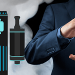 DEBATE: Violations of intellectual property, counterfeits, what impacts for the vape?