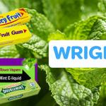 DROIT : Wrigley attaque une marque de e-liquide pour violation de propriété intellectuelle