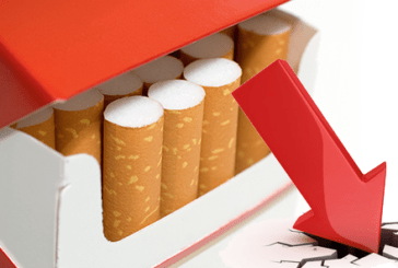 BELGIQUE : Une baisse des prix dissimulée du tabac !