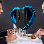 ROYAUME-UNI : Êtes-vous prêts à tomber amoureux de la cigalike Blu ?