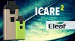 מידע נוסף: ICARE 2 (ELEAF)