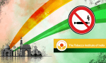 INDIA: A high risk of smuggling if the e-cigarette is banned.
