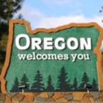 ÉTATS-UNIS : La vente de tabac et d'e-cigarettes interdite aux moins de 21 ans dans l'Oregon.