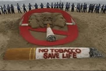 SÉNÉGAL : Une association réclame l'interdiction du tabac dans les espaces publics et privés.