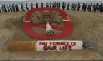 SENEGAL: An association calls for a ban on tobacco in public and private spaces.