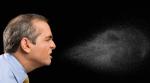 בריאות: שיעול, סימפטום קלאסי של הפסקת עישון?
