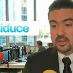 AIDUCE : Brice Lepoutre ne se représente pas à la présidence de l'association.