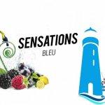 RECENSIONE: BLU (RANGE SENSATIONS) DEL VETRO DEL BRETON