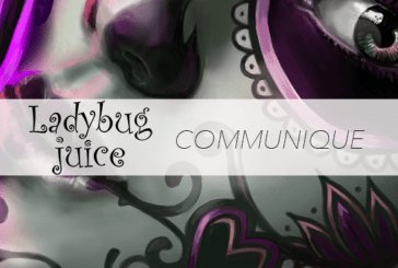 DROIT : Ladybug Juice donne sa version dans l'affaire qui l'oppose à Aeroma.