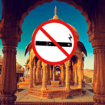 INDIA: Towards a ban on e-cigarettes in Rajasthan