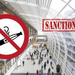 E-CIGARETTE: Απαγόρευση σε ορισμένους δημόσιους χώρους από το 1er Οκτώβριο.