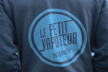 ECONOMY: The Little Vapoteur, a giant with incredible progress.