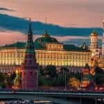 RUSSIE : Un élargissement des interdictions sur le tabagisme et le vapotage.