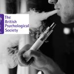 REGNO UNITO: una guida per cambiare comportamento e mettere in evidenza la sigaretta elettronica.