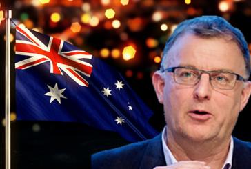 AUSTRALIE : Clive Bates souhaite la levée de l'interdiction des e-cigarettes.