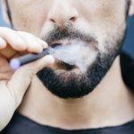 BELGIO: Quasi il 15% della popolazione ha già usato la sigaretta elettronica.