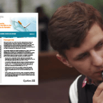 CANADA: The use of e-cigarettes among young people in Quebec and Canada.