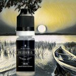 REVIEW: INSOMNIA (HIGH CREEK RANGE) BY LIQUIDAROM