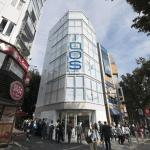 דרום קוריאה: לקראת עלייה ענקית במיסים על טבק מחומם.