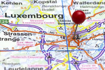 LUSSEMBURGO: Vapotage e fumo, valutazione dopo due mesi di legge antifumo.