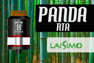 מידע נוסף: Panda RTA (Laisimo)