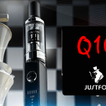 BATCH INF: Q16 (Justfog)