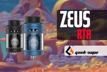 מידע נוסף: Zeus RTA (Geekvape)