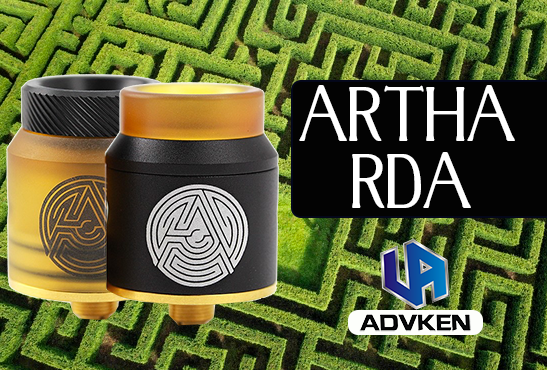 BATCH INFO: Artha RDA (Advken)