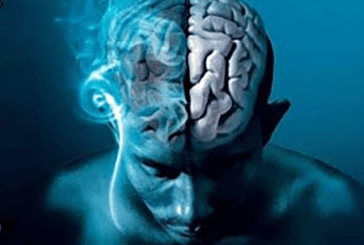 HEALTH: Quitting smoking quickly decreases the risk of stroke!
