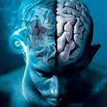 SANTE : Arrêter de fumer c'est diminuer rapidement le risque d'AVC !