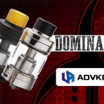 INFO BATCH : Dominator (Advken)
