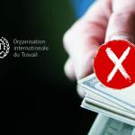 ECONOMIE : L'OIT renonce à l'argent de Big Tobacco.