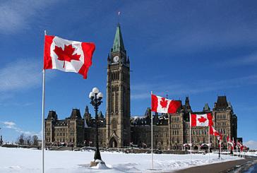 CANADA: la relazione esorta Ottawa a tassare di più le sigarette.