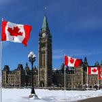 CANADA : Un rapport incite Ottawa à taxer davantage les cigarettes.