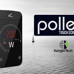 BATCH INFO: Pollex TS TC (Kangertech)