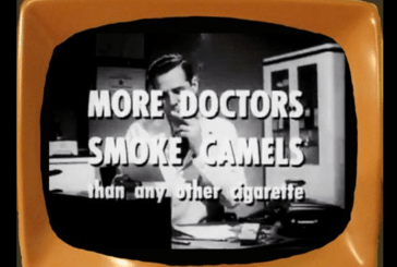 UNITED STATES: Big Tobacco forced to do counter advertising on television