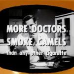 ארצות הברית: טבק גדול נאלץ לעשות פרסום נגד בטלוויזיה