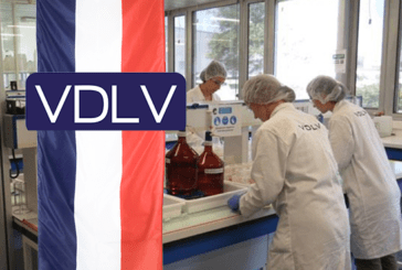 ECONOMY: VDLV puts forward French and sustainable vaping.