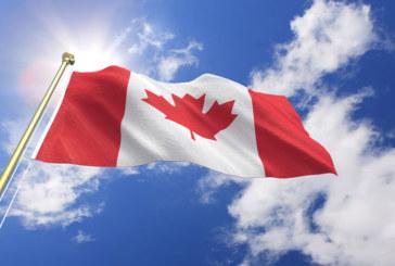 CANADA: il voto su 174 Bill colpisce la sigaretta elettronica