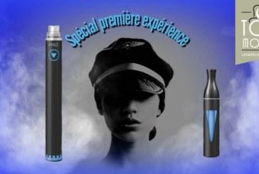 REVUE : Kit Blu Pro par BLU