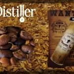 סקירה: בראון ג 'ק (עצם האחים) על ידי Le Distiller