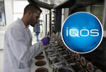 PHILIP MORRIS : Des scientifiques dénoncent des irrégularités dans les tests de l'IQOS