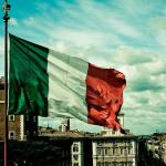איטליה: קהל ערמונים להפגין נגד המונופול הממלכתי!