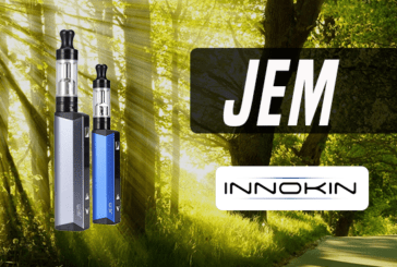 ΠΛΗΡΟΦΟΡΙΕΣ ΠΛΗΡΟΦΟΡΙΩΝ: Jem (Innokin)