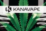 ΓΑΛΛΙΑ: Η 18 ανέστειλε την ποινή φυλάκισης για τον Kanavape και το ηλεκτρονικό του τσιγάρο στην CBD.