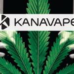 צרפת: 18 מאסר על תנאי עבור Kanavape ואת הסיגריה האלקטרונית שלו ב CBD.