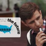 ETATS-UNIS : Les adolescents préférent l'e-cigarette au tabac !